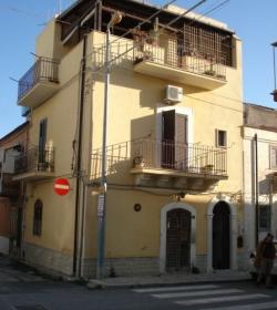 Casa Zafarani